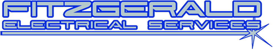 Fitzgerald Electrical Services Logo
